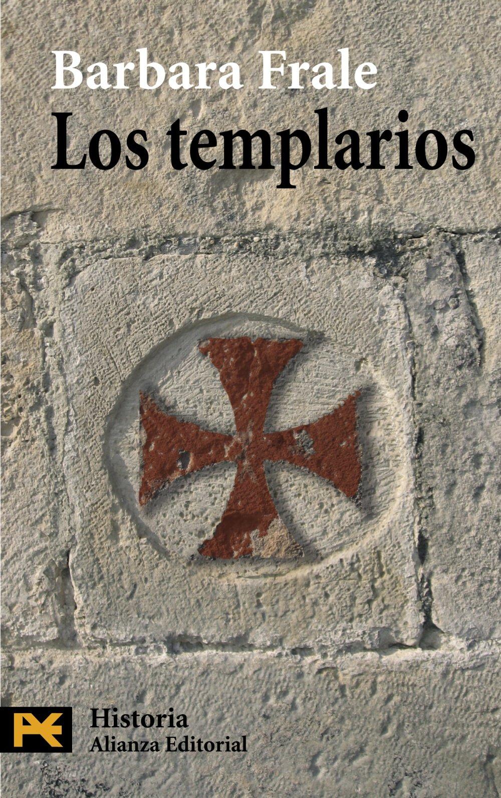Los Templarios20..