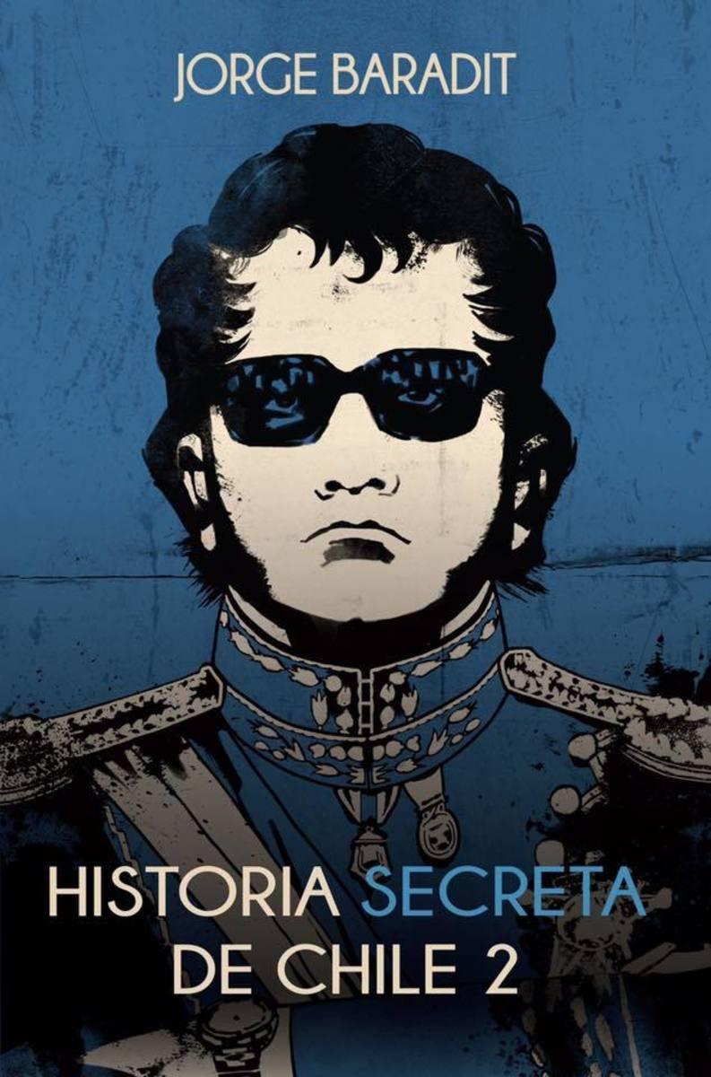 Historia secreta..