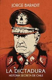 La Dictadura