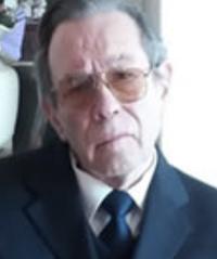 Victor Huaquín