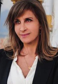 Carla Guelfenbein